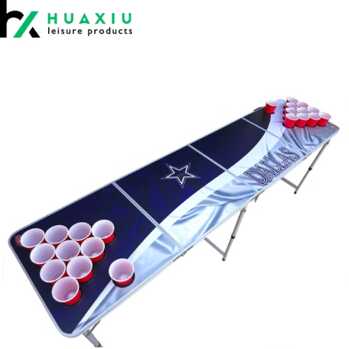 scratch resistant beer pong tables tournament grade beer pong tables