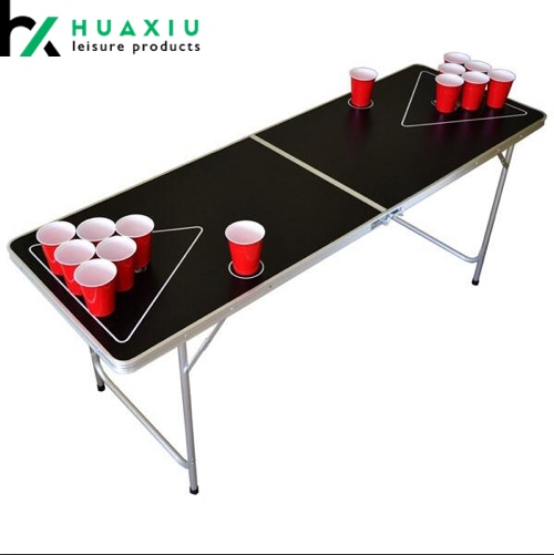 beer pong tables for sale
